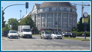 kfzgutachter_tempelhof-schoeneberg